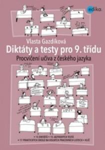 diktaty_pro_9